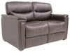 RV Couches and Chairs 195-000001 - Trifold Sofa - Thomas Payne