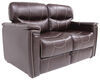 thomas payne rv couches and chairs trifold sofa 195-000003