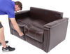 thomas payne rv couches and chairs sleeper sofas 195-000003