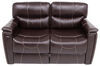 thomas payne rv couches and chairs trifold sofa no wall clearance required 195-000003