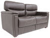 Thomas Payne Brown RV Couches and Chairs - 195-000004