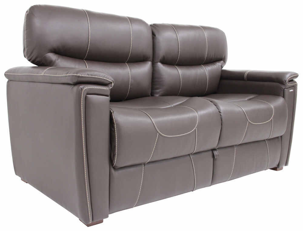 Thomas Payne Trifold Rv Loveseat 68 Quot Wide Majestic