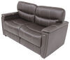 RV Couches and Chairs 195-000004 - No Wall Clearance Required - Thomas Payne