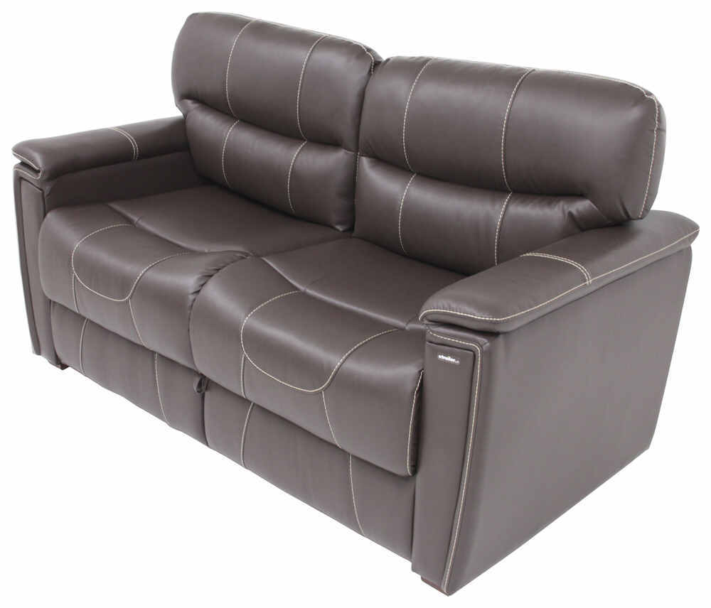 Thomas Payne Rv Trifold Sofa 68 Long Majestic Chocolate Thomas Payne Rv Furniture 195 000004
