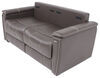 195-000004 - 34 Inch Deep Thomas Payne RV Couches and Chairs