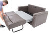 "Thomas Payne Trifold RV Loveseat - 68"" Wide - Majestic Chocolate Brown 195-000004"