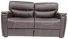 RV Couches and Chairs 195-000004 - 38 Inch Tall - Thomas Payne