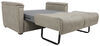 Thomas Payne Trifold Sofa RV Couches and Chairs - 195-000005