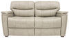Thomas Payne RV Couches and Chairs - 195-000005