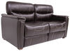 RV Couches and Chairs 195-000006 - 34 Inch Deep - Thomas Payne