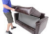 195-000006 - Trifold Sofa Thomas Payne RV Couches and Chairs