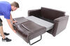 Thomas Payne Sleeper Sofas - 195-000006