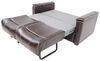 RV Couches and Chairs 195-000006 - Trifold Sofa - Thomas Payne