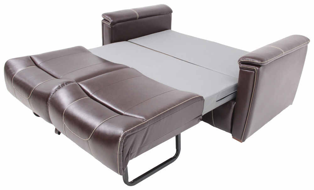 Rv Tri Fold Sofa Images Beds With Air Mattress