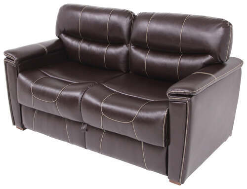 Thomas Payne Trifold Rv Loveseat 68 Quot Wide Jaleco