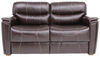 RV Couches and Chairs 195-000006 - Brown - Thomas Payne