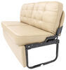 Thomas Payne RV Couches and Chairs - 195-000009-017