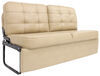 Thomas Payne Sleeper Sofas - 195-000009-017