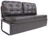 Thomas Payne Jackknife Sofa RV Couches and Chairs - 195-000011-017