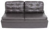 Thomas Payne RV Couches and Chairs - 195-000011-017