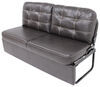 195-000011-017 - Wall Clearance Required Thomas Payne RV Couches and Chairs