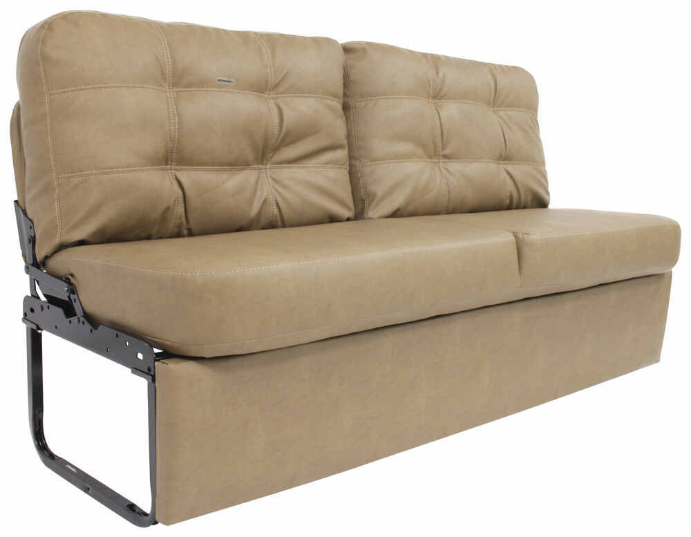 Thomas Payne Rv Jackknife Sofa With Leg Kit 68 Quot Long