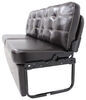 thomas payne rv couches and chairs sleeper sofas with leg kit 195-000013-017
