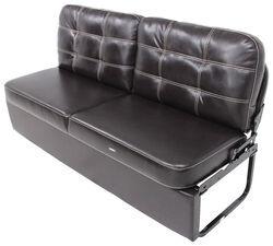 Thomas Payne Rv Jackknife Sofa W Leg Kit 68 Wide Melody Walnut