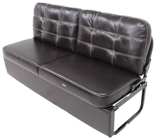 Thomas Payne Rv Jackknife Sofa W Leg Kit 68 Wide Melody Walnut