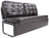 thomas payne rv couches and chairs jackknife sofa wall clearance required 195-000013-017