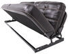 thomas payne rv couches and chairs without leg kit wall clearance required 195-000013
