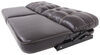 thomas payne rv couches and chairs jackknife sofa without leg kit 195-000013