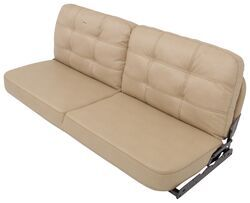 Replacement Thomas Payne Jackknife Sofa For 2002 Sunline Travel