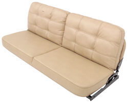 "Thomas Payne RV Jackknife Sofa - 68"" Long - Pivot Harvest"