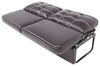 195-000015-017 - Wall Clearance Required Thomas Payne Sleeper Sofas