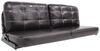 195-000015 - 68 Inch Wide Thomas Payne Sleeper Sofas