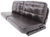 195-000015 - 68 Inch Wide Thomas Payne RV Couches and Chairs