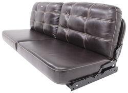Furniture Sofa Rv Living Room Etrailer Com