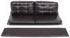 "Thomas Payne RV Jackknife Sofa - 68"" Wide - Poise Mahogany Wall Clearance Required 195-000015"