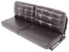 Thomas Payne RV Couches and Chairs - 195-000015