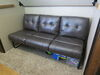 Thomas Payne With Leg Kit RV Couches and Chairs - 195-000016-017