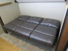 Thomas Payne Wall Clearance Required RV Couches and Chairs - 195-000016-017