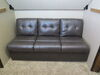 195-000016-017 - Wall Clearance Required Thomas Payne RV Couches and Chairs