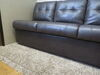 Thomas Payne 28 Inch Deep RV Couches and Chairs - 195-000016-017