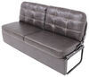 thomas payne rv couches and chairs jackknife sofa with leg kit