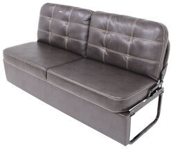 Thomas Payne Rv Jackknife Sofa With Leg Kit Review Video Etrailer Com