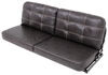 195-000016 - Without Leg Kit Thomas Payne RV Couches and Chairs