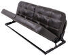 195-000016 - 68 Inch Wide Thomas Payne RV Couches and Chairs