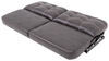 Thomas Payne Sleeper Sofas - 195-000016