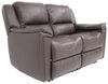 RV Couches and Chairs 195-000018-019 - Loveseat - Thomas Payne